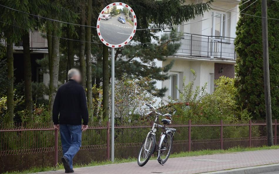 Skradziono 7 rowerów. Policja apeluje i szuka sprawców - Zdjęcie główne