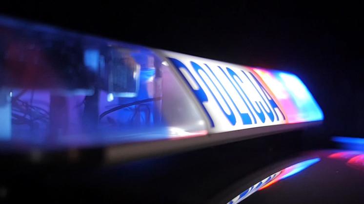 Wandalizm i prędkość - mieszkańcy zgłaszają zagrożenia policji - Zdjęcie główne