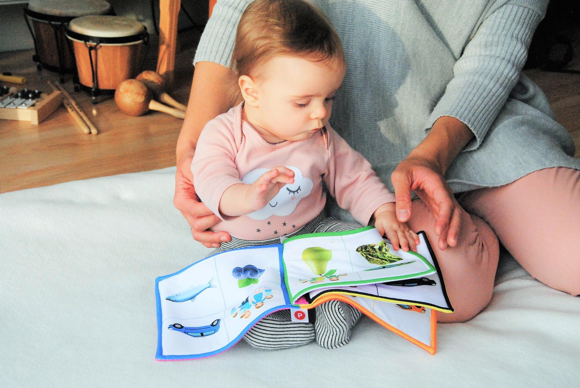 Rząd chce wprowadzić emeryturę dla matek, które urodziły co najmniej czwórkę dzieci. Co na ten temat myślą mamy z powiatu kolbuszowskiego? - Zdjęcie główne