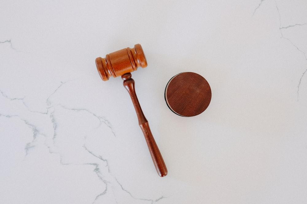 Adwokat – kto może zostać Orłem Prawa? - Zdjęcie główne