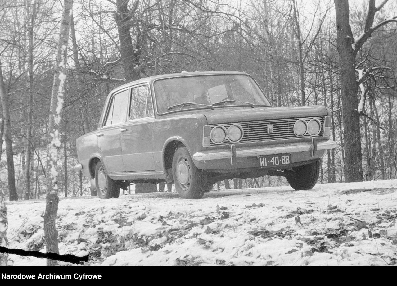 Maluch, wartburg, polonez. Ile dzisiaj kosztują te samochody? [ZDJĘCIA - WIDEO] - Zdjęcie główne