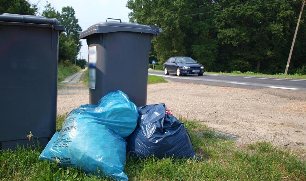 Firma odbierające śmieci chce dwa razy więcej pieniędzy  - Zdjęcie główne
