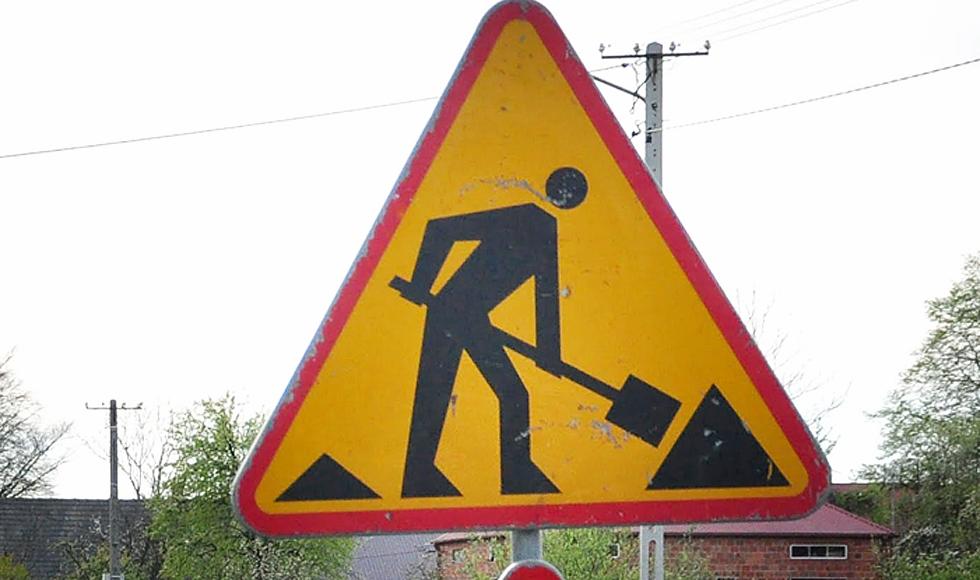 Pięć firm chce budować drogi na terenie gminy Majdan Królewski. - Zdjęcie główne