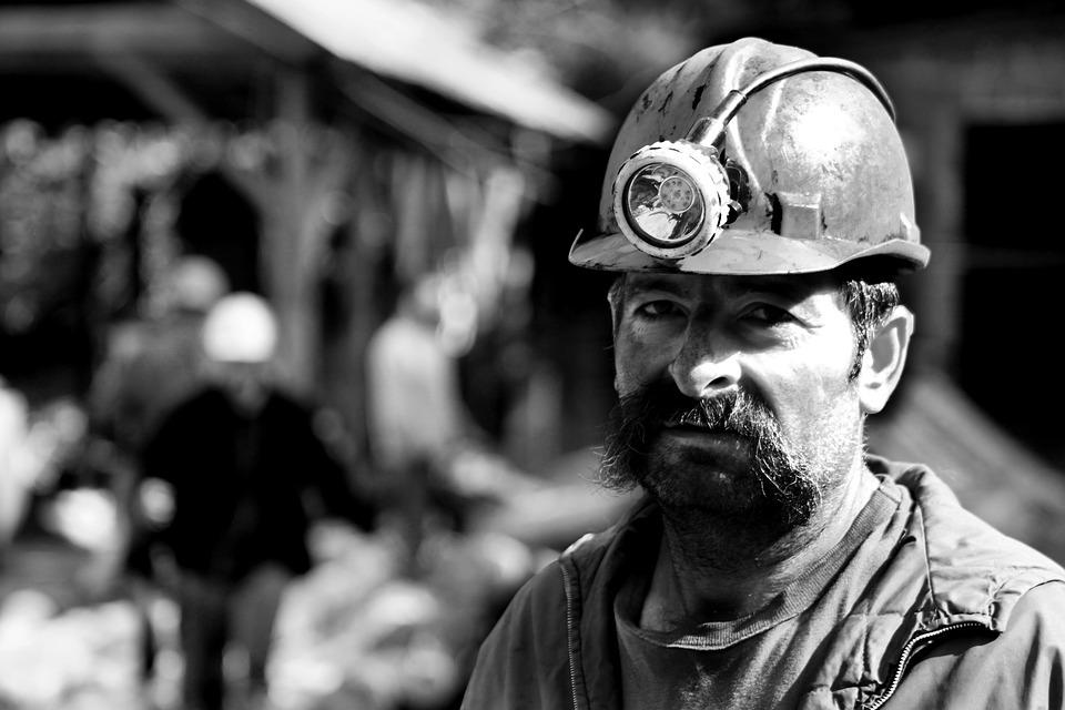 Imieniny obchodzi dziś Barbara - patronka górników. Jakie przysłowia o Barbarze znacie?  - Zdjęcie główne