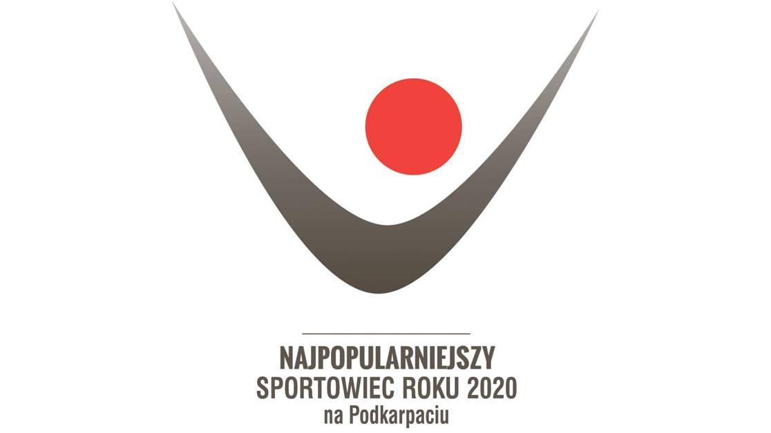 Ruszamy z wyborem Sportowca Roku 2020 na Podkarpaciu! - Zdjęcie główne