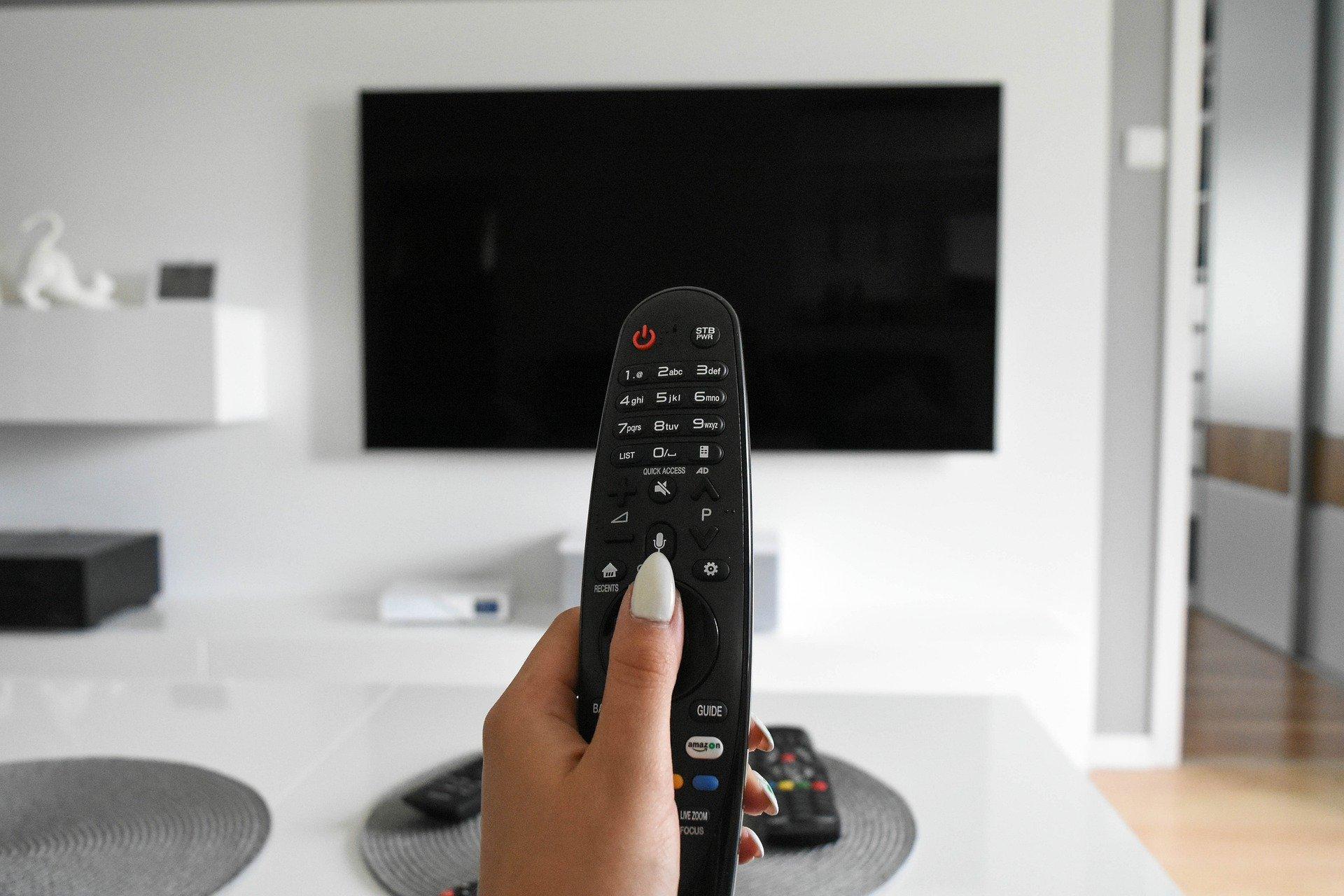 Szybsze ściąganie długów za nieopłacony abonament RTV - Zdjęcie główne