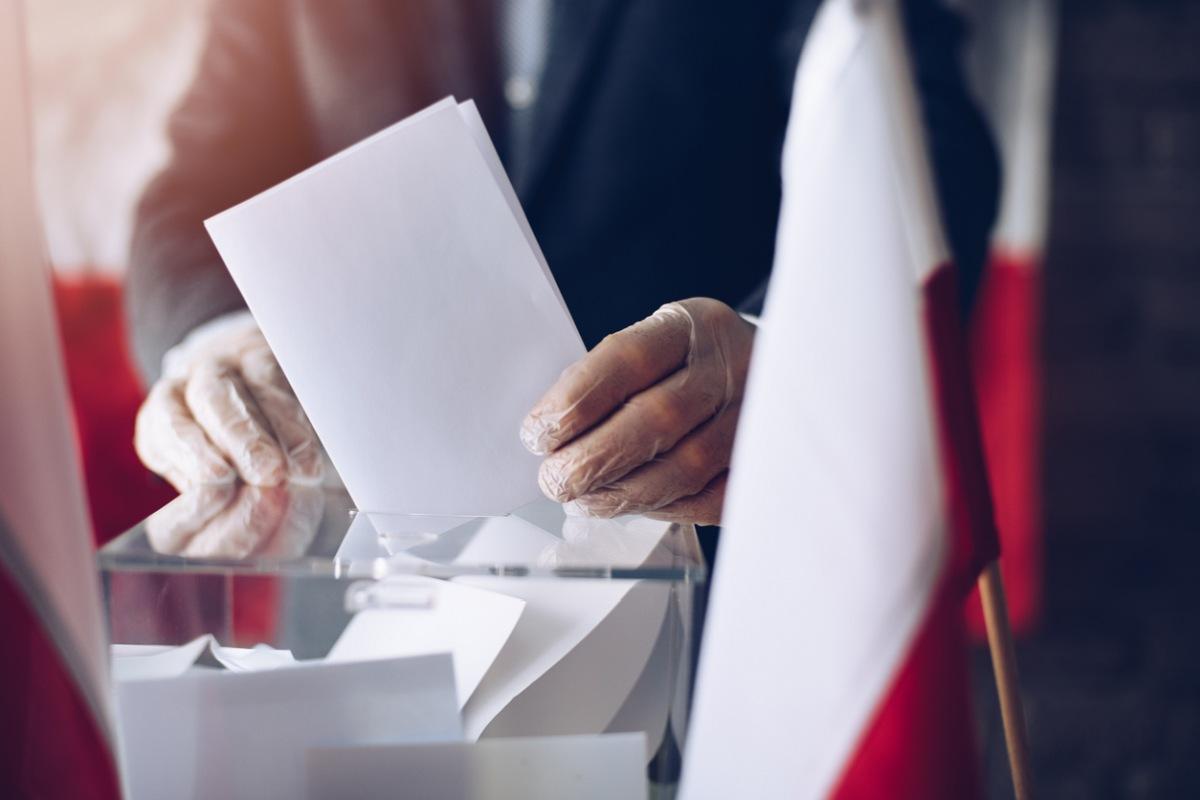 Co oznaczają wyniki wyborów w Rzeszowie dla Polski? - Zdjęcie główne