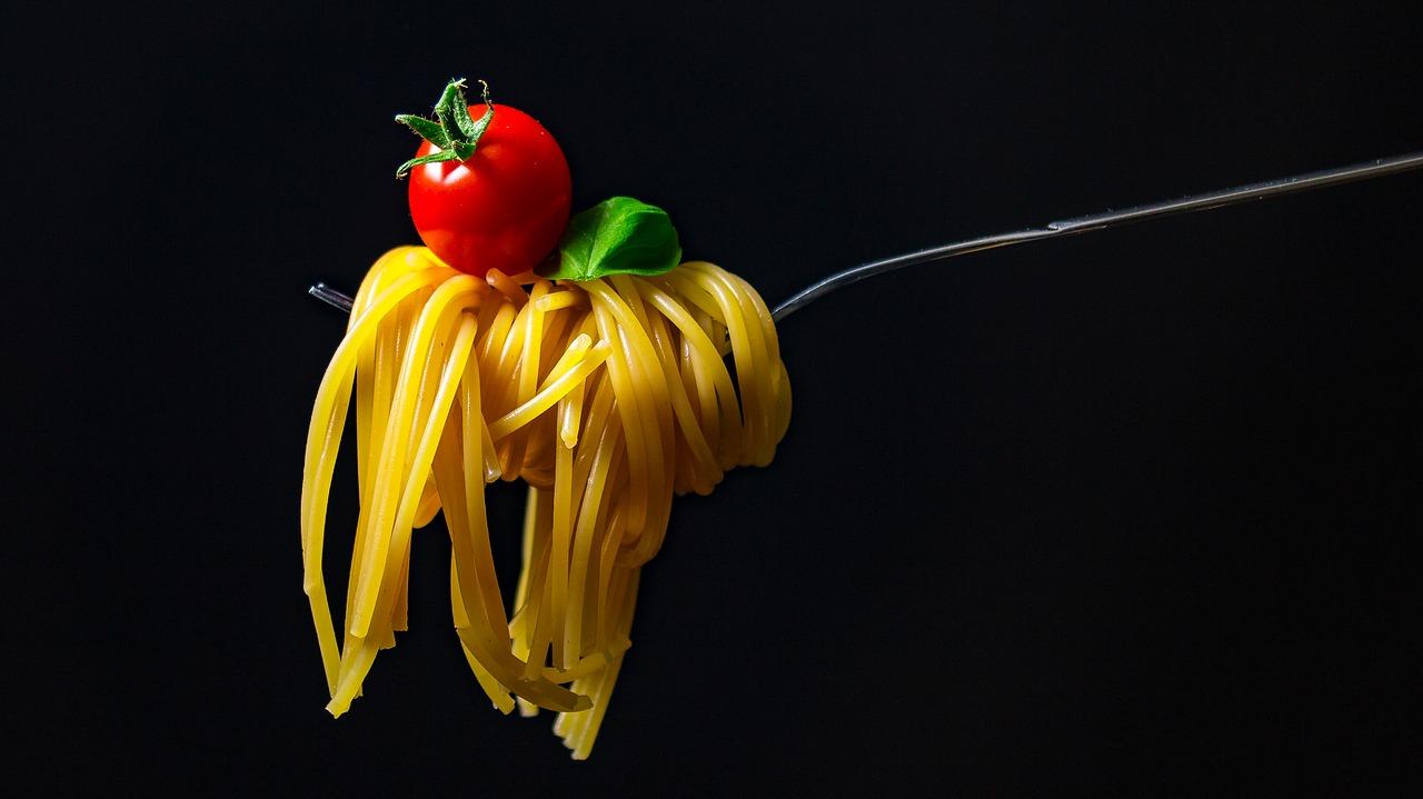 GIS: Czy żywność może przenosić koronawirusa? - Zdjęcie główne