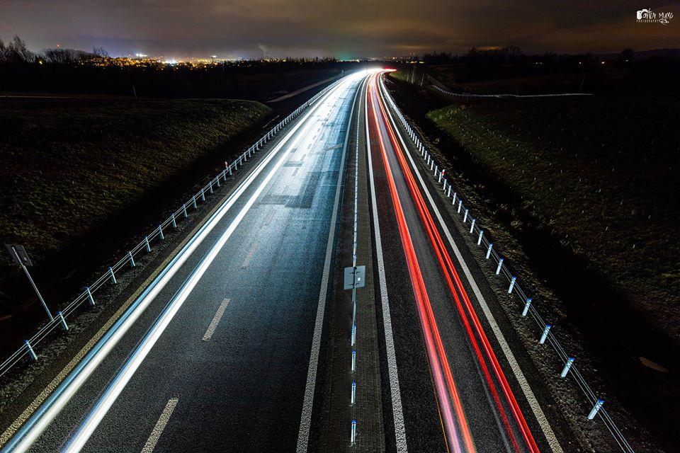 Generalna Dyrekcja Dróg Krajowych i Autostrad podsumowała rok 2020  - Zdjęcie główne