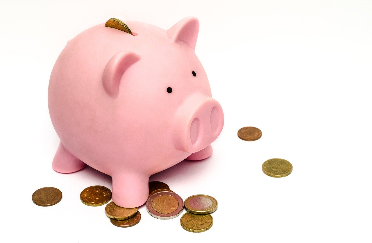 TARCZA ANTYKRYZYSOWA: Pomoc dla zwyklych kredyto i pożyczkobiorców - Zdjęcie główne
