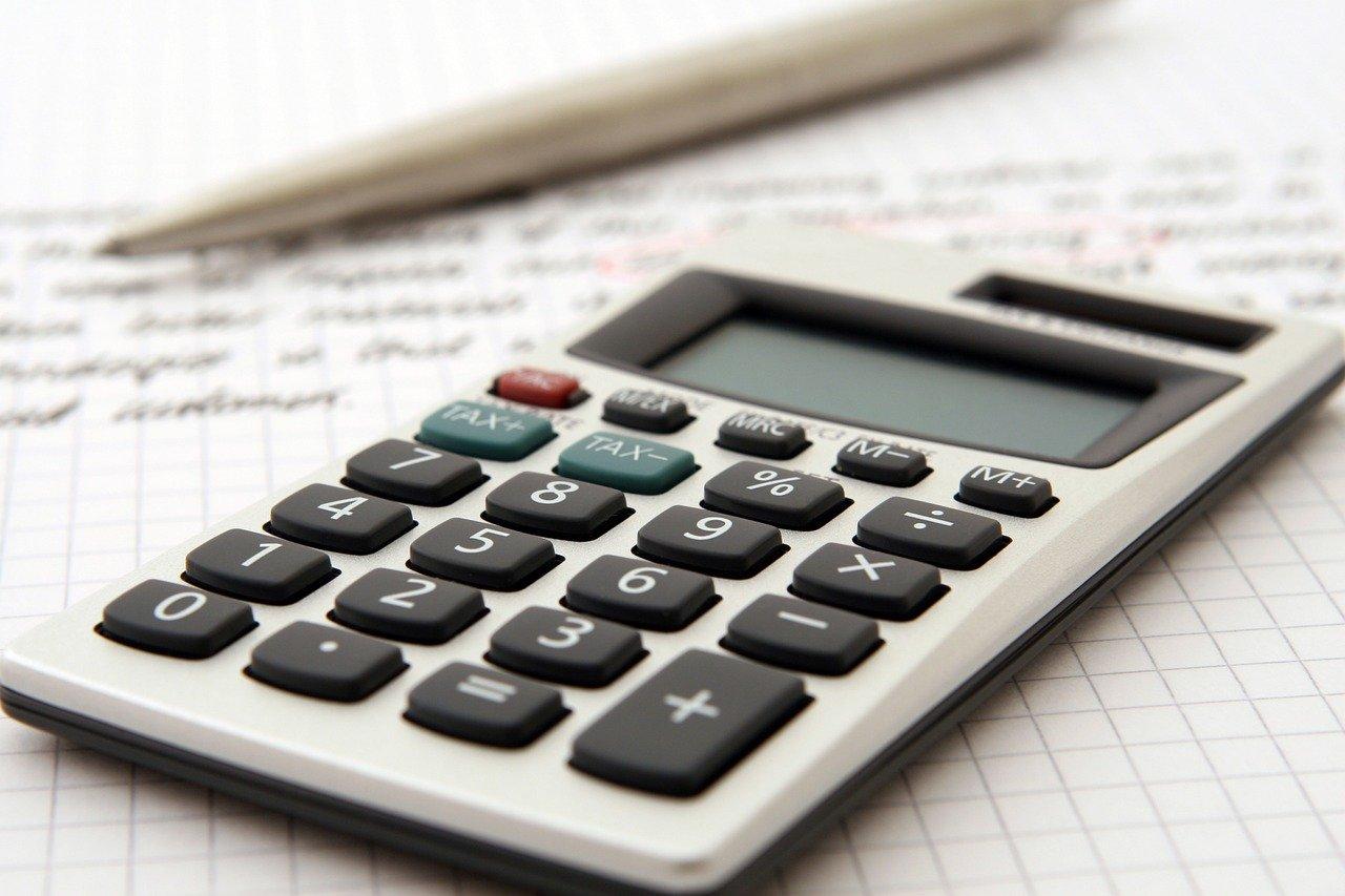 """""""Mały ZUS"""" – kalkulator pomoże w obliczeniach - Zdjęcie główne"""