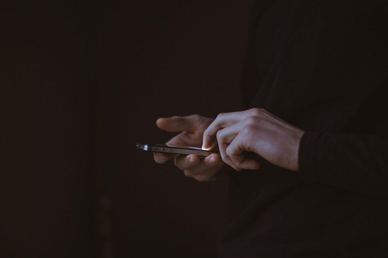 SANOK: Sprawdź jak uzyskać pomoc psychologiczną - Zdjęcie główne