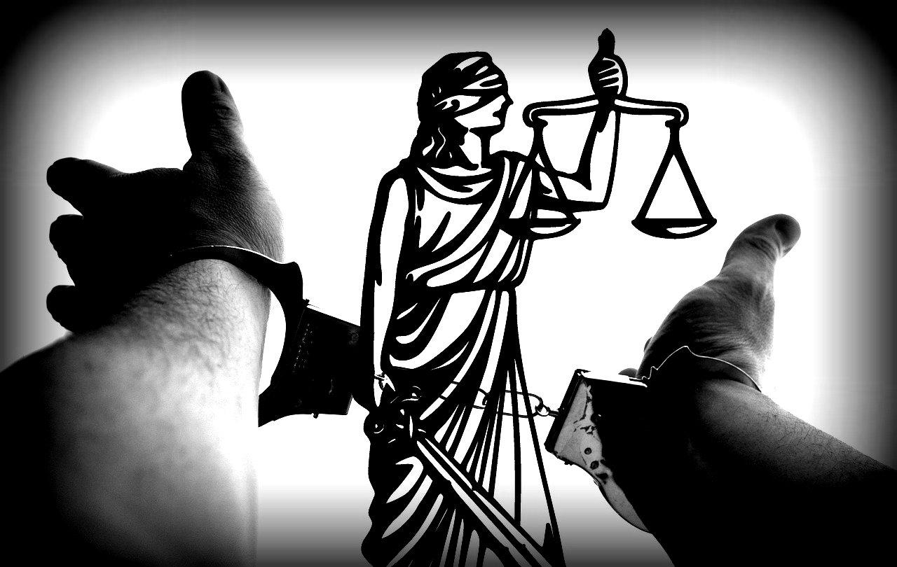 Powiat Sanok: Tymczasowy areszt dla 29-latka. Szukali rowerów znaleźli narkotyki!  - Zdjęcie główne