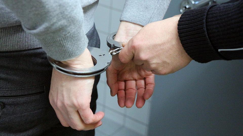 Z PODKARPACIA: 78 zarzutów za wyłudzanie telefonów - Zdjęcie główne