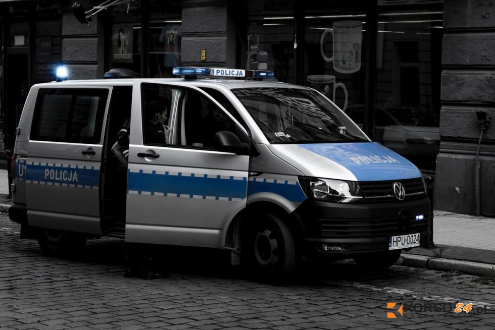 Z OSTATNIEJ CHWILI: Alarm bombowy w prokuraturze! - Zdjęcie główne