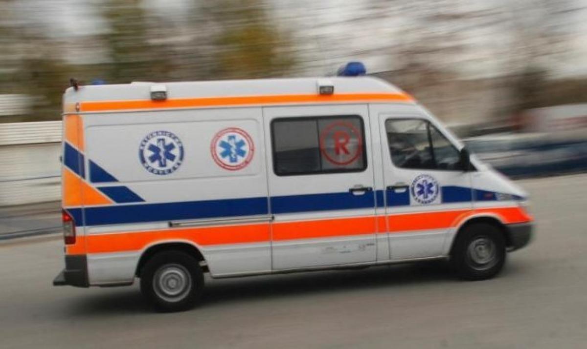 Tragiczny wypadek w Wesołej. Nie żyje mężczyzna który wpadł do szamba - Zdjęcie główne