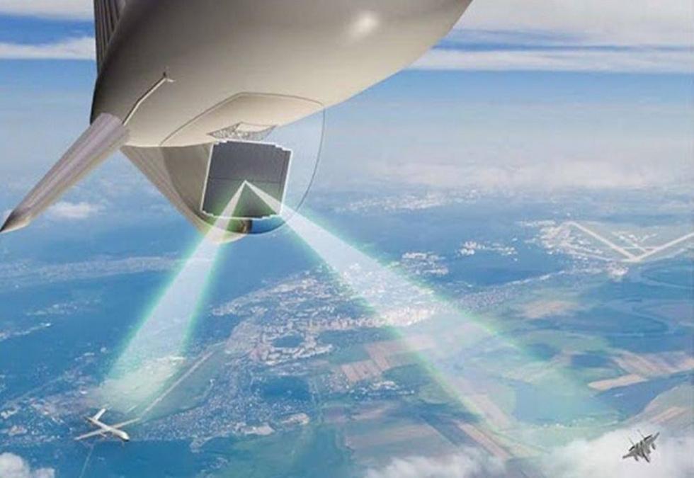 Potężny radar nad Podkarpaciem! Mieszkańcy pełni obaw - Zdjęcie główne