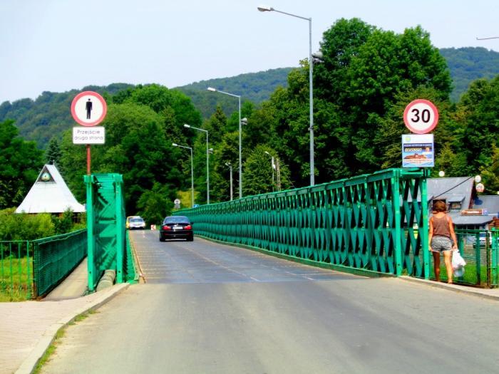 SANOK: Obywatelskie ujęcie pijanego kierowcy na ul. Białogórskiej  - Zdjęcie główne