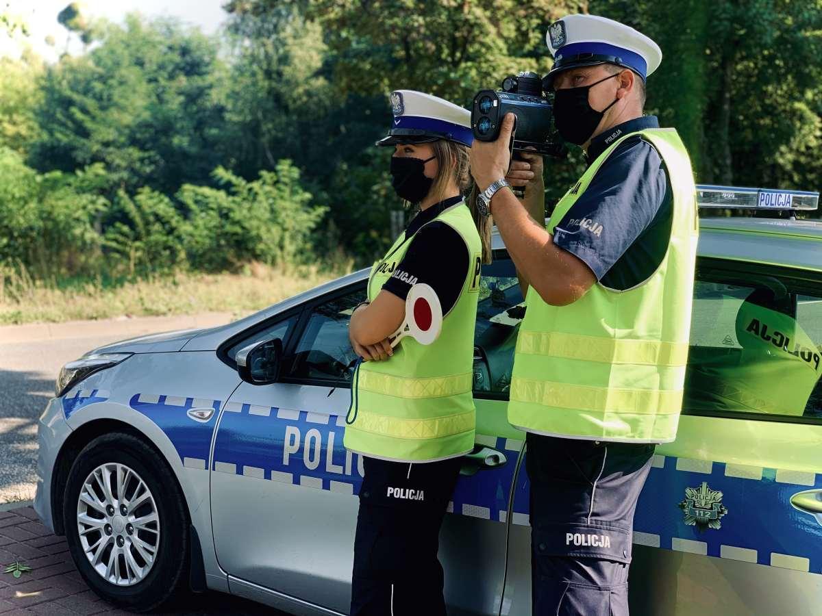 UWAGA kierowcy ważne zmiany w kodeksie drogowym!  - Zdjęcie główne