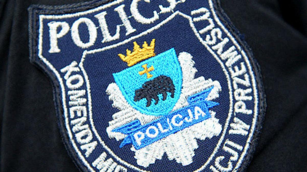 Przemyska Policja poszukuje właściciela pieniędzy! - Zdjęcie główne