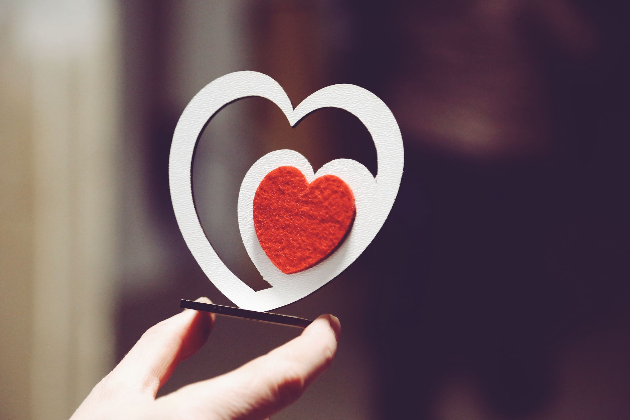 Przesyłka od Serca dla pacjentek z okazji Dnia Kobiet [ZDJĘCIA+WIDEO] - Zdjęcie główne