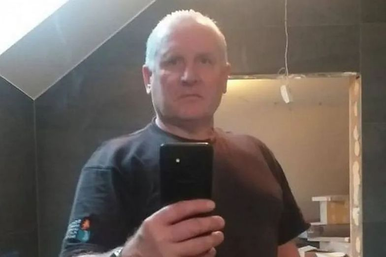 Jacek Jaworek wciąż na Podkarpaciu? Nowe ustalenia śledczych! - Zdjęcie główne