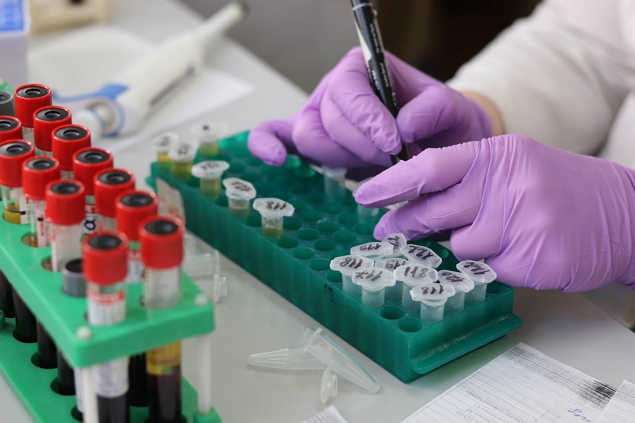 Trójka podkarpackich lekarzy zakażona koronawirusem! - Zdjęcie główne