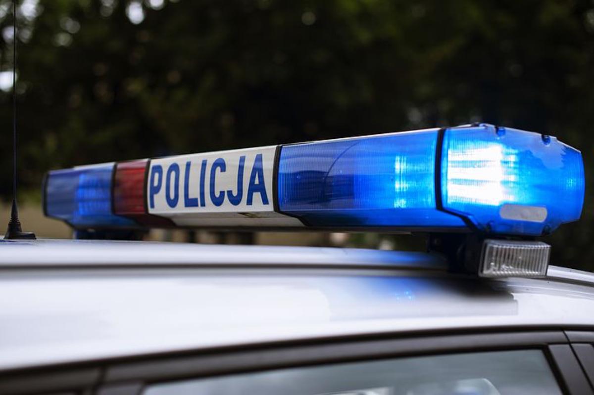 ,,Ostatni weekend wakacji'' - policyjna akcja  - Zdjęcie główne