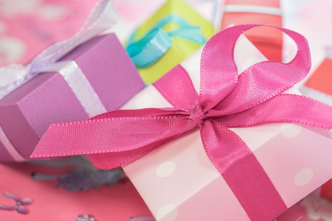 5 pomysłów na prezent na Dzień Matki - Zdjęcie główne