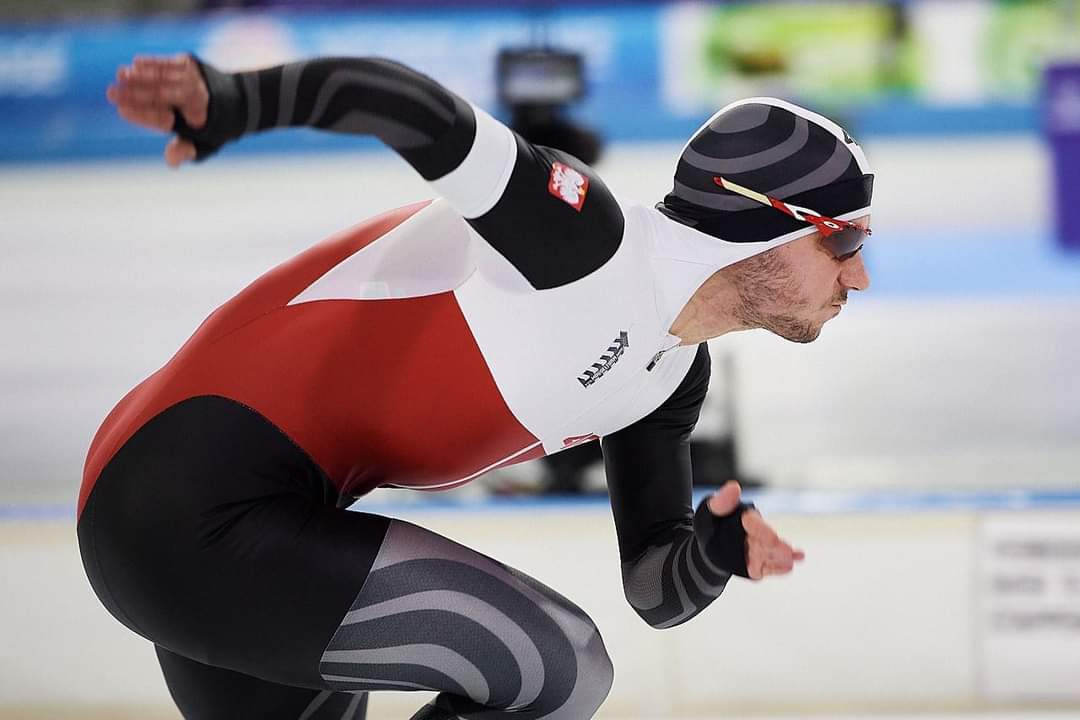 Piotr Michalski: Siódme miejsce na Mistrzostwach Europy jest zadowalające! [WYWIAD] - Zdjęcie główne
