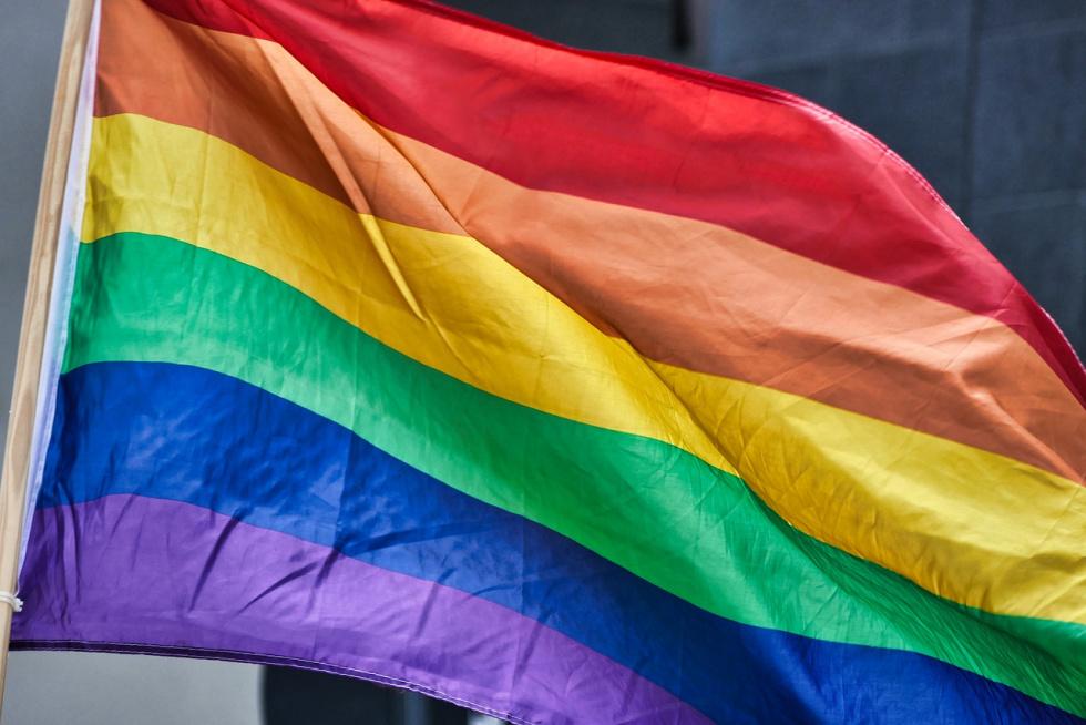 Kościół kontra środowisko LGBT! Kontrowersyjna zbiórka podpisów - Zdjęcie główne