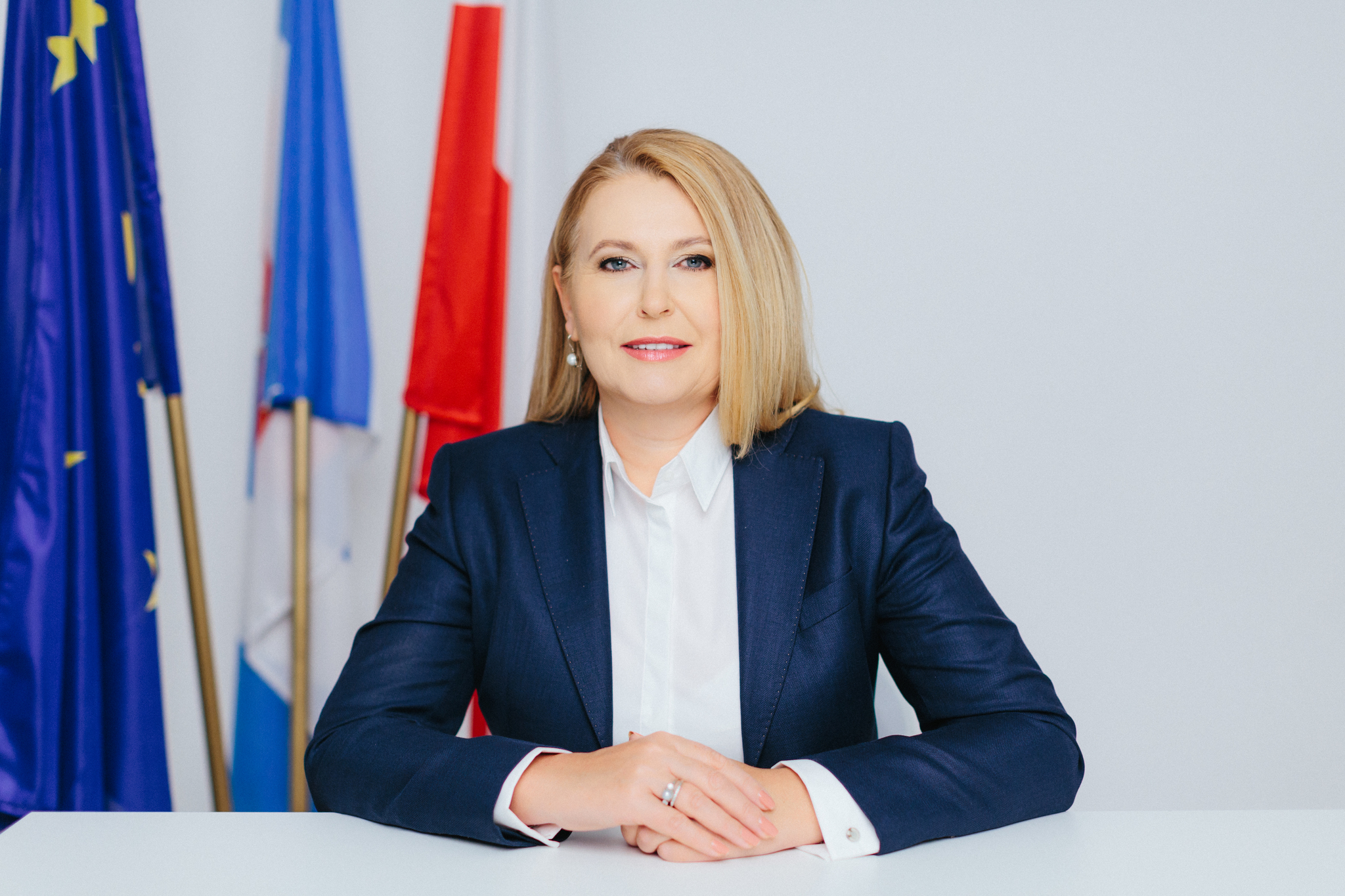 Weto polskiego rządu to tragiczna wiadomość dla naszego kraju - Zdjęcie główne