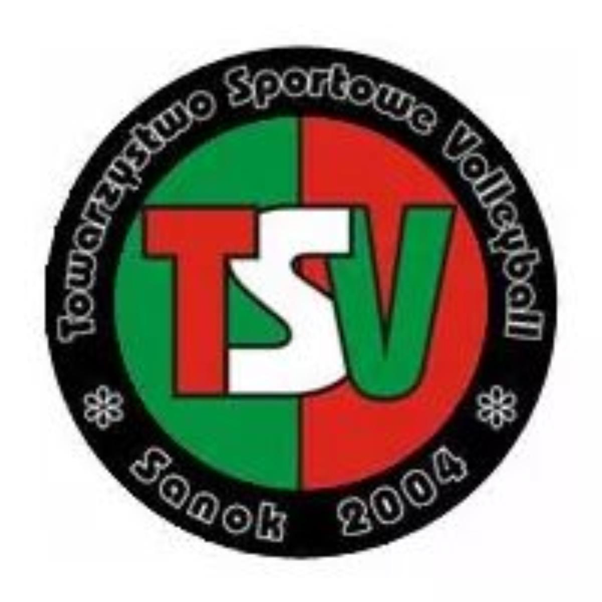 TSV Sanok zagra w Tarnobrzegu w I Lidze Podkarpackiej - Zdjęcie główne