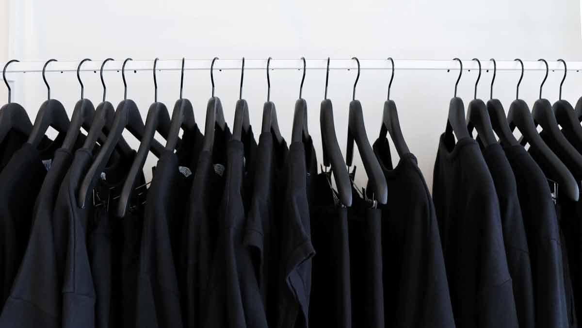 Gdzie zamówić nadruki na koszulki i ile to kosztuje? - Zdjęcie główne