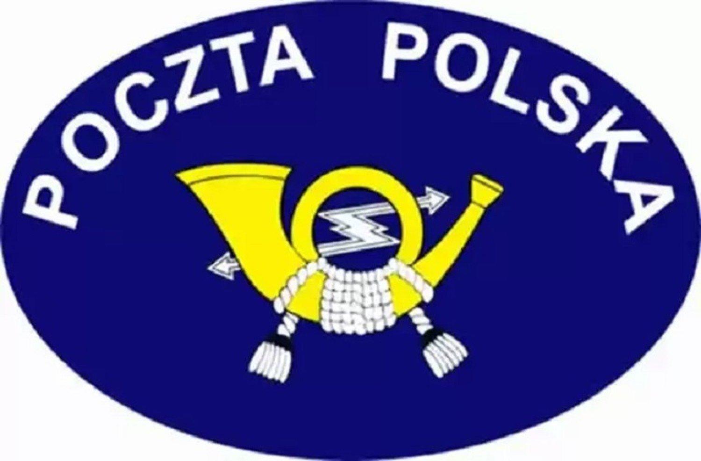 UWAGA! Nowe oszustwo na Pocztę Polską - Zdjęcie główne