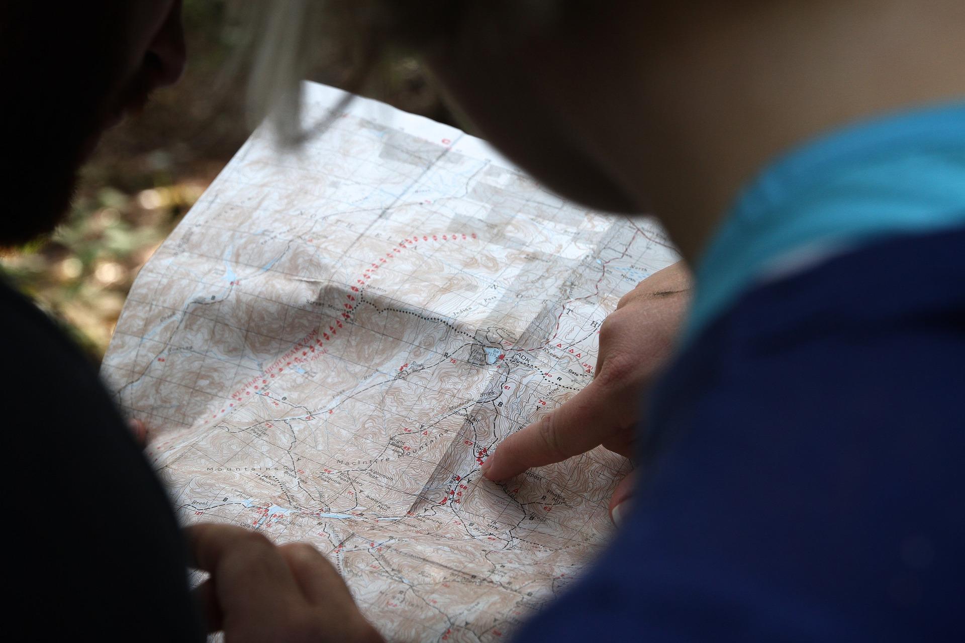 USTRZYKI DOLNE: Szczęśliwy finał poszukiwań 15-latka - Zdjęcie główne
