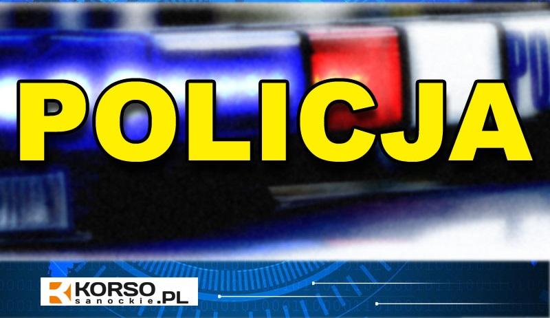 Kronika policyjna. Groźby, wandale, złodzieje i pacjent z amfą - Zdjęcie główne