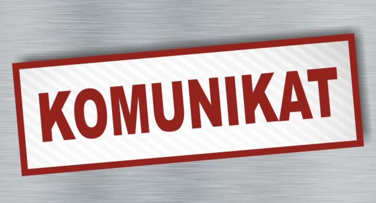 Nowe 71 przypadków zachorowań na koronawirusa. Kolejne 5 osób zmarło! - Zdjęcie główne