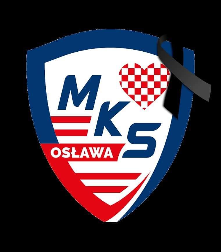 Osława Zagórz gromi Szarotkę Nowosielce w A klasie [VIDEO] - Zdjęcie główne