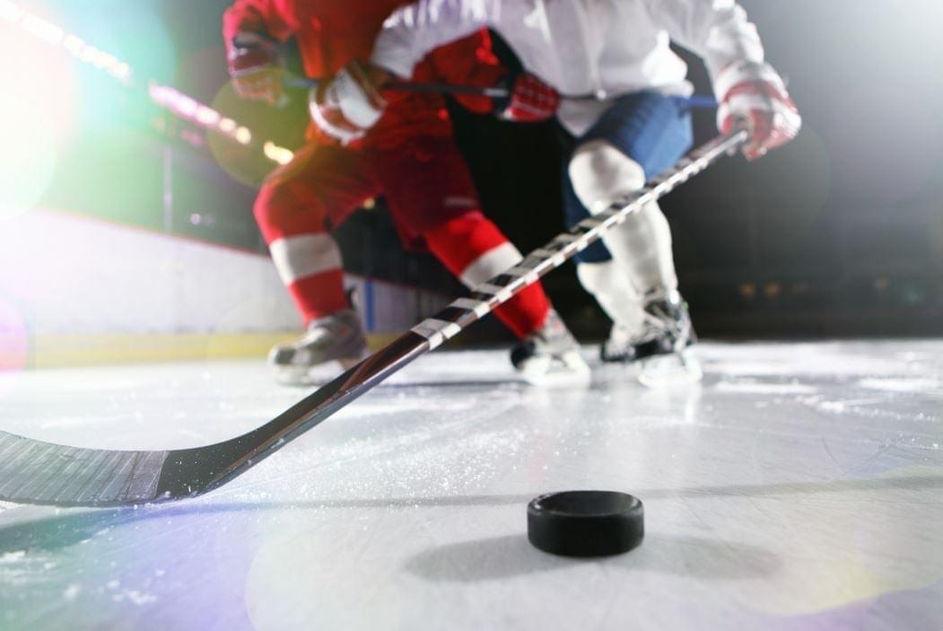 Turniej kwalifikacyjny do ogólnopolskiej olimpiady w sportach zimowych  - Zdjęcie główne