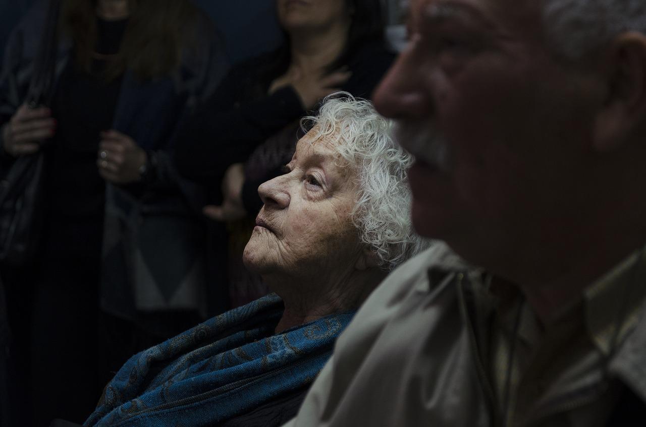 Będą głodowe emerytury równe dla wszystkich! - Zdjęcie główne