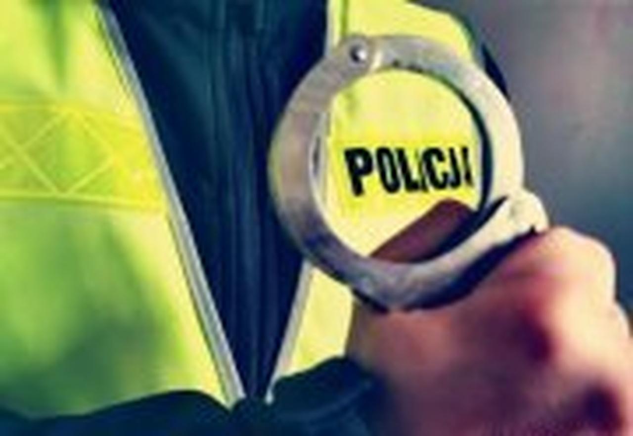 Ustrzyki Dolne: Dwóch mężczyzn kradło sprzęt hotelowy. Złapani na gorącym uczynku - Zdjęcie główne