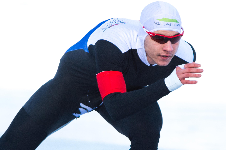 Piotr Michalski zadebiutował na igrzyskach w Pjongczang - Zdjęcie główne