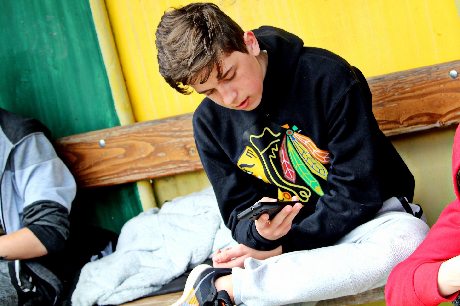 Nastolatkowie z nudów zgłaszali fałszywe interwencje - Zdjęcie główne