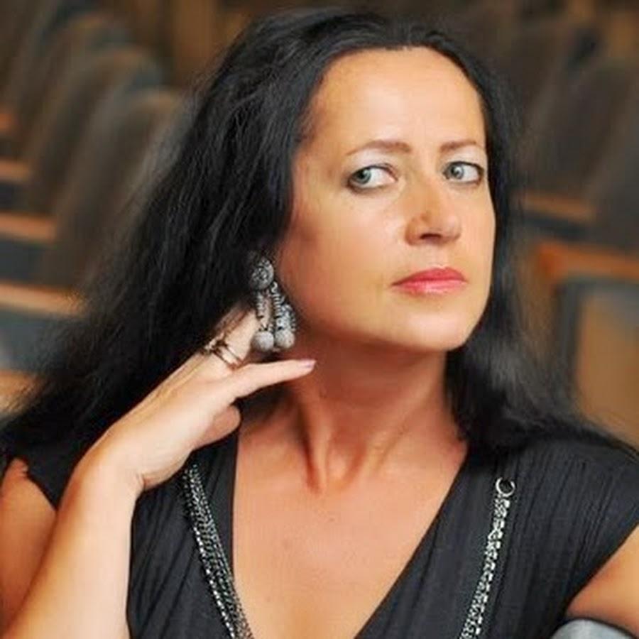 Podsumowanie roku 2018 - Wiesława Skorek - Zdjęcie główne