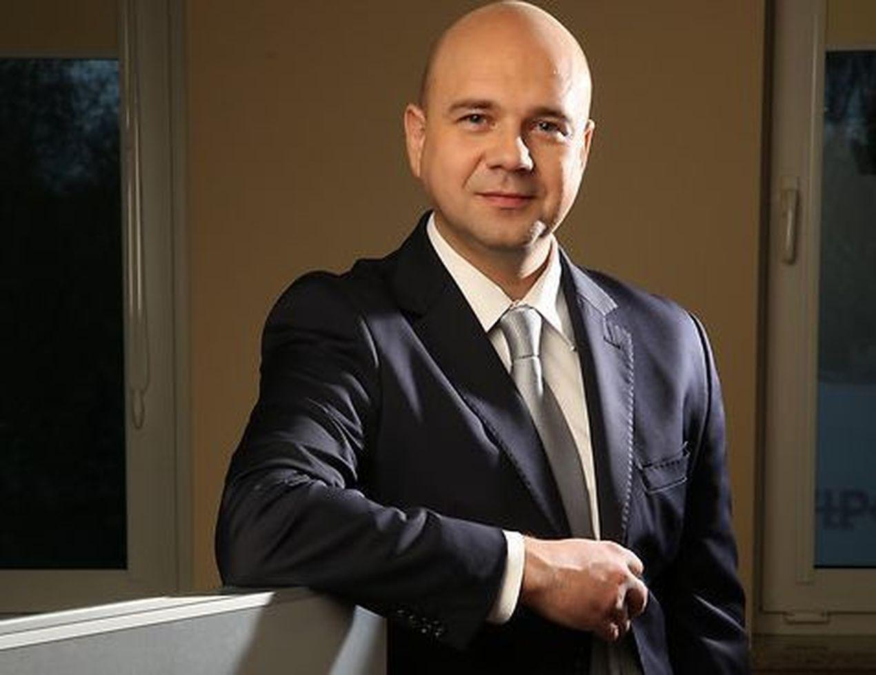 Apel Rzecznika Praw Pacjenta ws. osobistych wizyt pacjentów w placówkach ochrony zdrowia - Zdjęcie główne