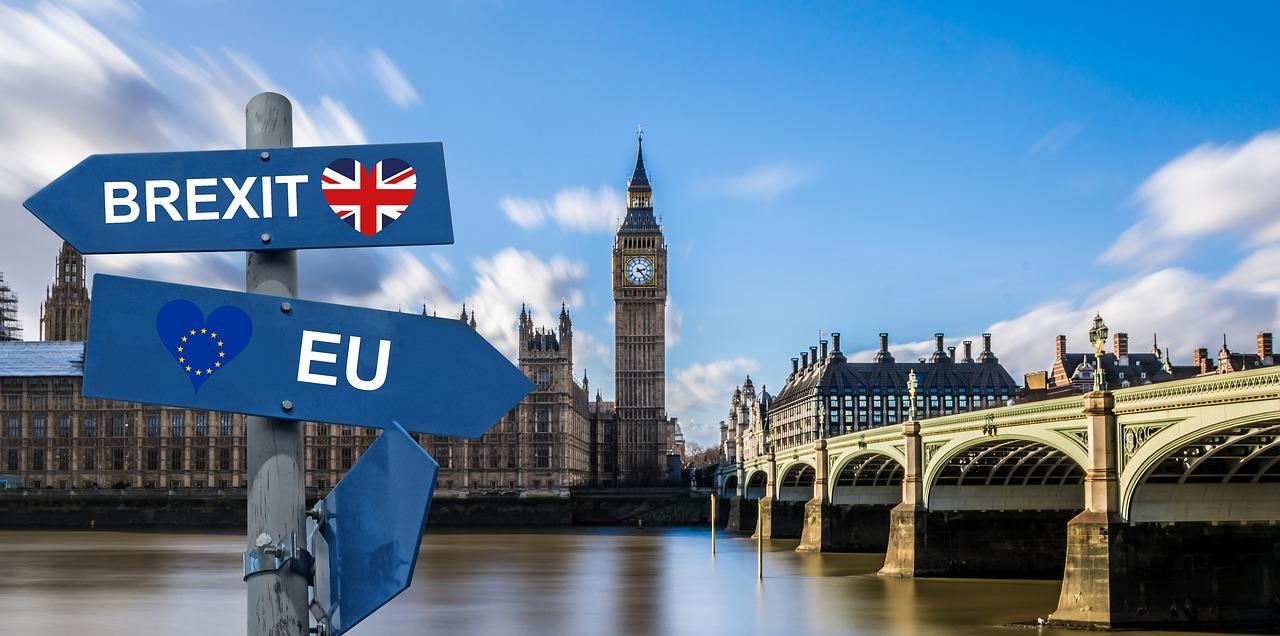 Brexit - Co powinni wiedzieć podróżni? - Zdjęcie główne