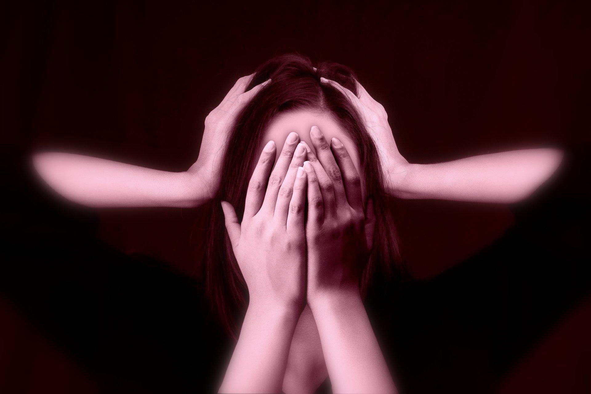 Zdanie Odrębne: Co jest paranoją? - Zdjęcie główne