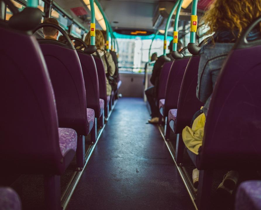 Rozkład jazdy autobusów komunikacji miejskiej w okresie Świąteczno-Noworocznym - Zdjęcie główne
