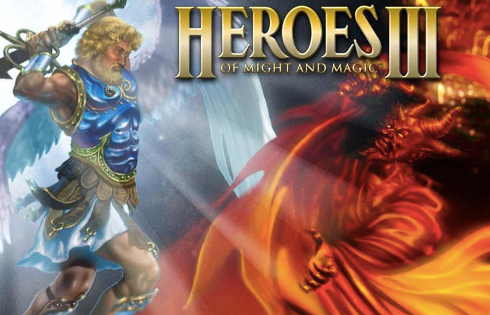 Legendarne serie gier komputerowych część 1 - Zdjęcie główne